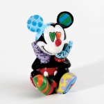 Disney by Britto Januar 2012_1