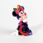 Disney by Britto Januar 2012_9